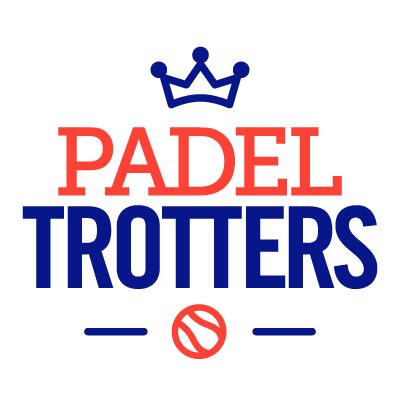 Padel Trotters