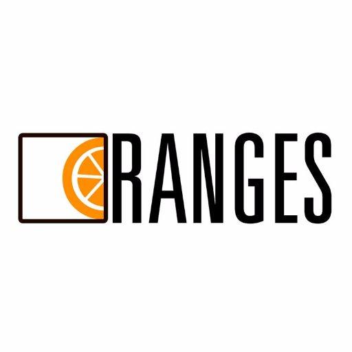 @oranges_guru
