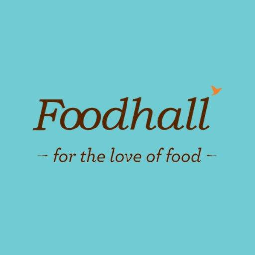 @FoodhallIndia