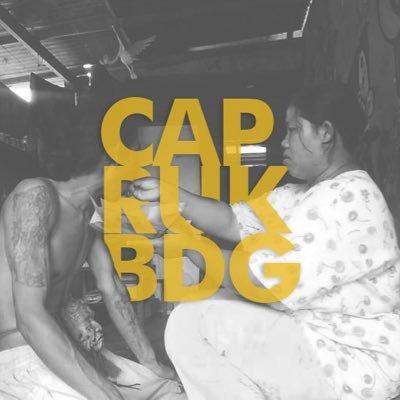 caprukBDG