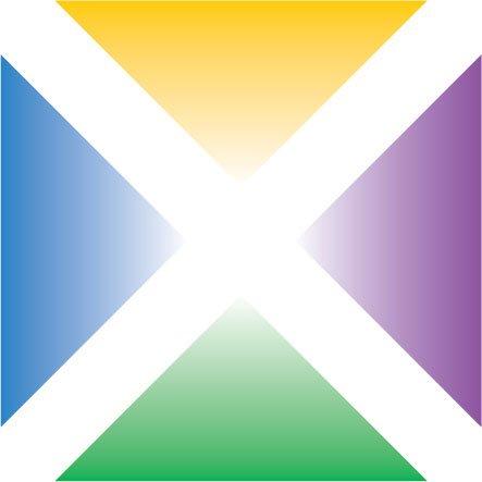 Keep Scotl Beautiful