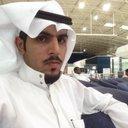Sultan Saad AL.mtiri (@05333133Ss) Twitter