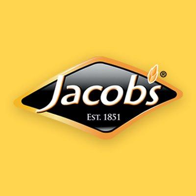 @Jacobs_IRL
