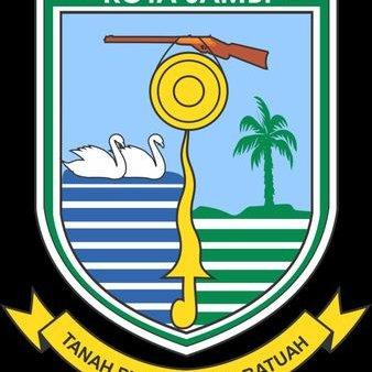 Humas Kota Jambi On Twitter Peluang Emas Pemerintah Kota Jambi Membuka Kesempatan Bagi Asn Kota Jambi Yang Berminat Untuk Https T Co Bzsgaoqlvk