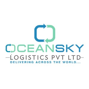 Ocean Sky Logistics