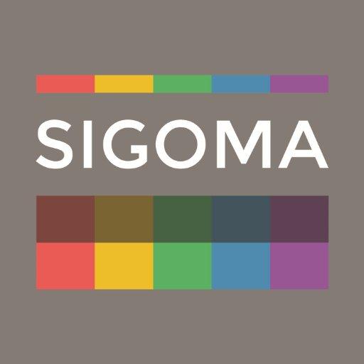 @SIGOMA_LG