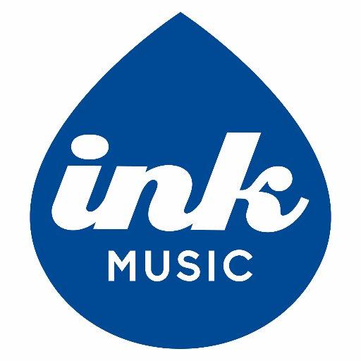 ink music (@inkmusic) | Twitter Music