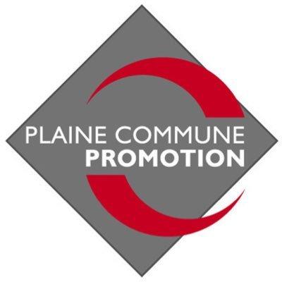 Plainecommunepromo