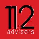 11.2 Advisors (@11point2kreddy) Twitter