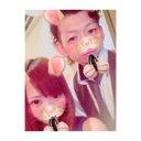 なちゃぴん(徳永七海) (@0112_since) Twitter