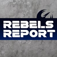 Rebels Report | Social Profile