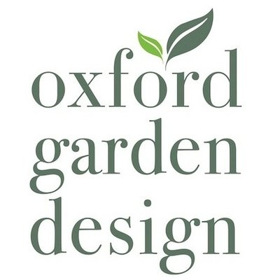 oxford garden design gardendesigns twitter