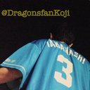 DragonsfanKoji