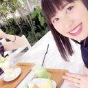 みほ (@0107Ho) Twitter