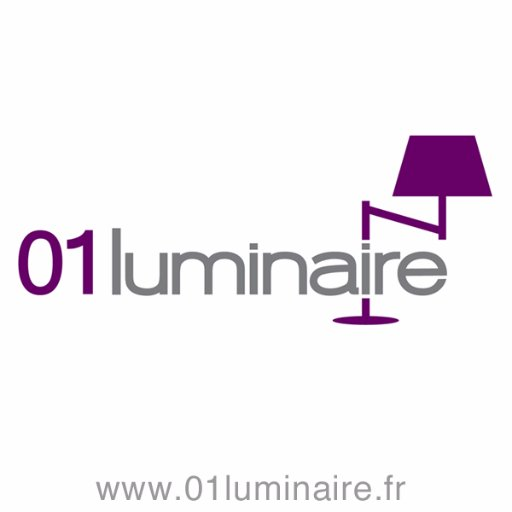 Code promo 01luminaire
