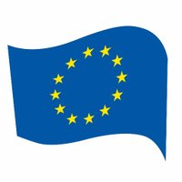 Europäische Bewegung Deutschland