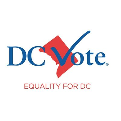 DC Vote | Social Profile