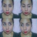Aurora Romero d R. (@0121aurora) Twitter