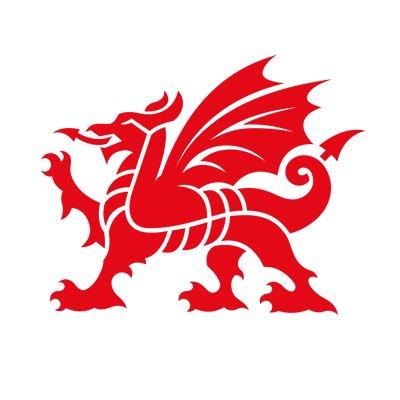 Bwyd a Diod Cymru (@bwydadiodcymru) Twitter profile photo