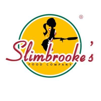 SlimBrookes
