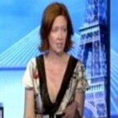 Emma-Kate Symons on Muck Rack