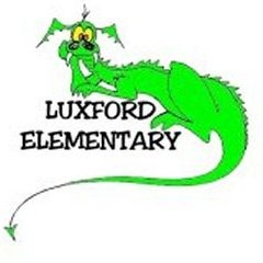 Luxford Elementary
