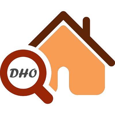 Decora tu hogar decoratuh0gar twitter for Decora tu hogar