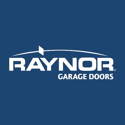 raynor garage doorsRaynor Garage Doors RaynorDoors  Twitter