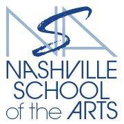 Nashville School Of The Arts At Nsamagnet Twitter