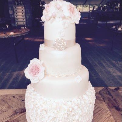 Cakes By Emma Cakesbyemma