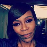 Tina Thompson | Social Profile