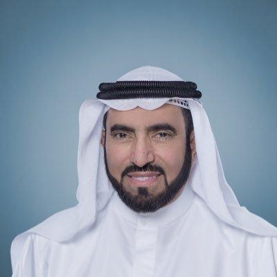 Dr.TareqAlSuwaidan
