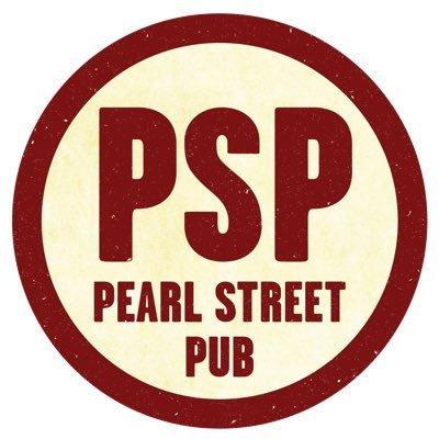 Hotels near Pearl Street Pub Albany