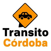 transitocordoba's Twitter Account Picture
