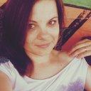 Татьяна (@01505gorbachkov) Twitter