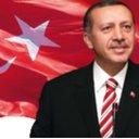 Aydın Kuştepe (@1974_ayd) Twitter