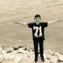 Ahmet Uçar (@05442742932Ucar) Twitter