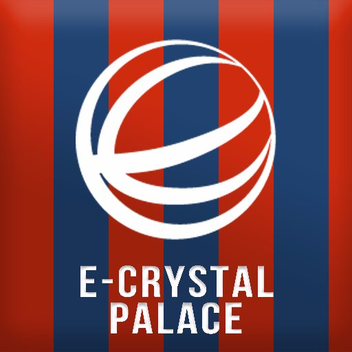 E-Crystal Palace