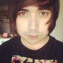 Alex Perez (@alexperez1993) Twitter