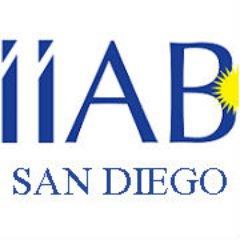 IIAB San Diego