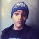 Lúcio Martins (@031LucioMartins) Twitter