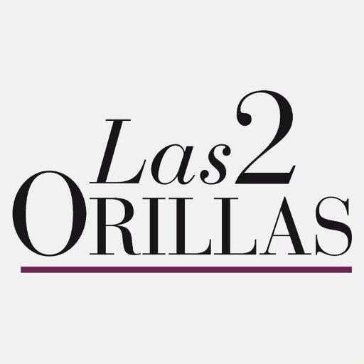 @Las2Orillas