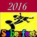 UAW 598 Soberfest (@598Soberfest) Twitter