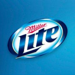 Miller Lite Honduras