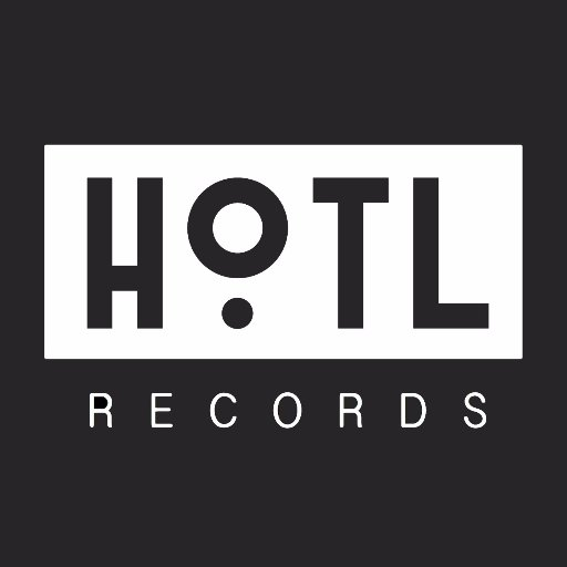 HoTL Records
