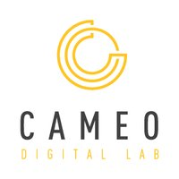 CAMEO Digital Lab | Social Profile