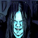 Deadman13 (@13Deadman13) Twitter