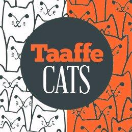 Taaffe Cats