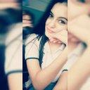 Adela Johnson - @_AdelaJohnson - Twitter