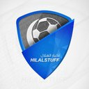 Photo of hilalstuff's Twitter profile avatar